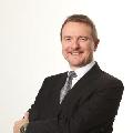 Gary Watson, CEO - Investigo
