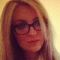 Katie Davies, Consultant - HCL Plc